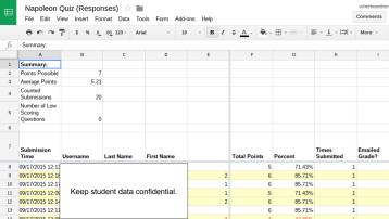 flubaroo-google-forms-example