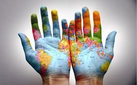 Global-Hands